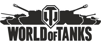 World of Tanks [wot] от 1000 боев
