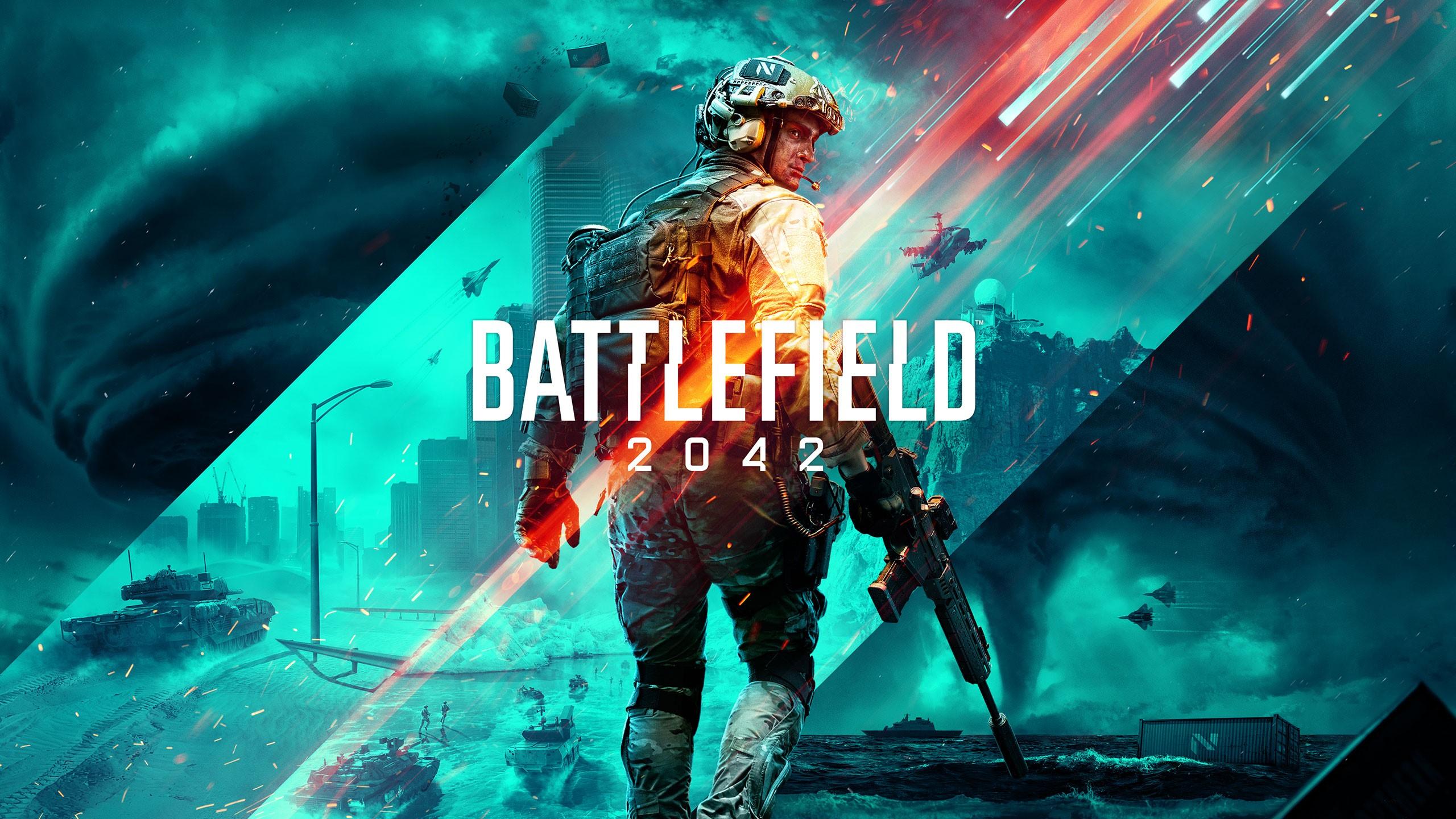 Купить Battlefield Hardline-4-3-Premium random + Подарки всем