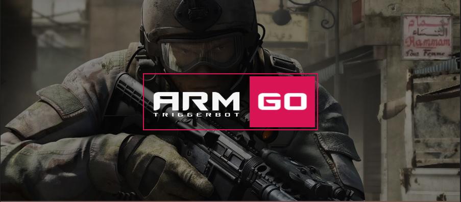 Триггербот для CS:GO - Доступ 2 часа