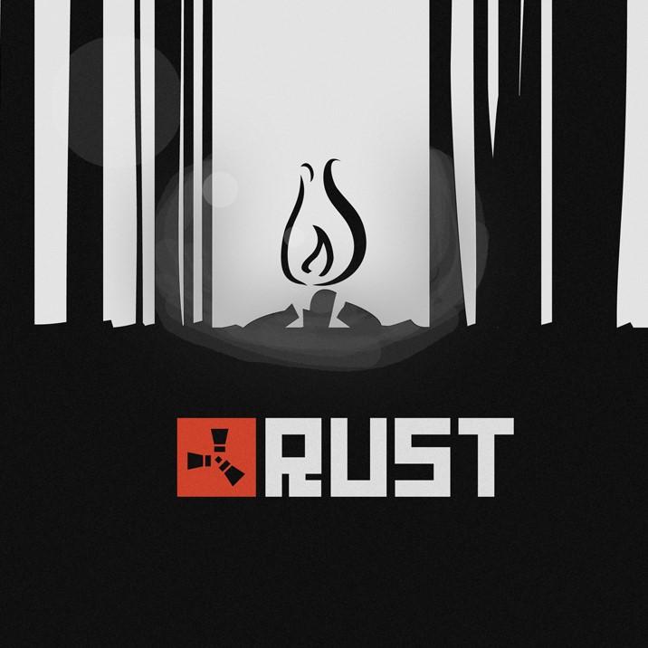 RUST | Random-ключ