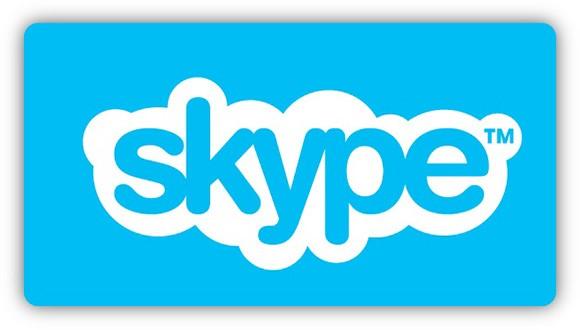 Skype [БАЛАНС 1-5 USD]