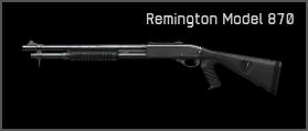 макросы Warface для Remington Model 870 с АВТОФОКУСом