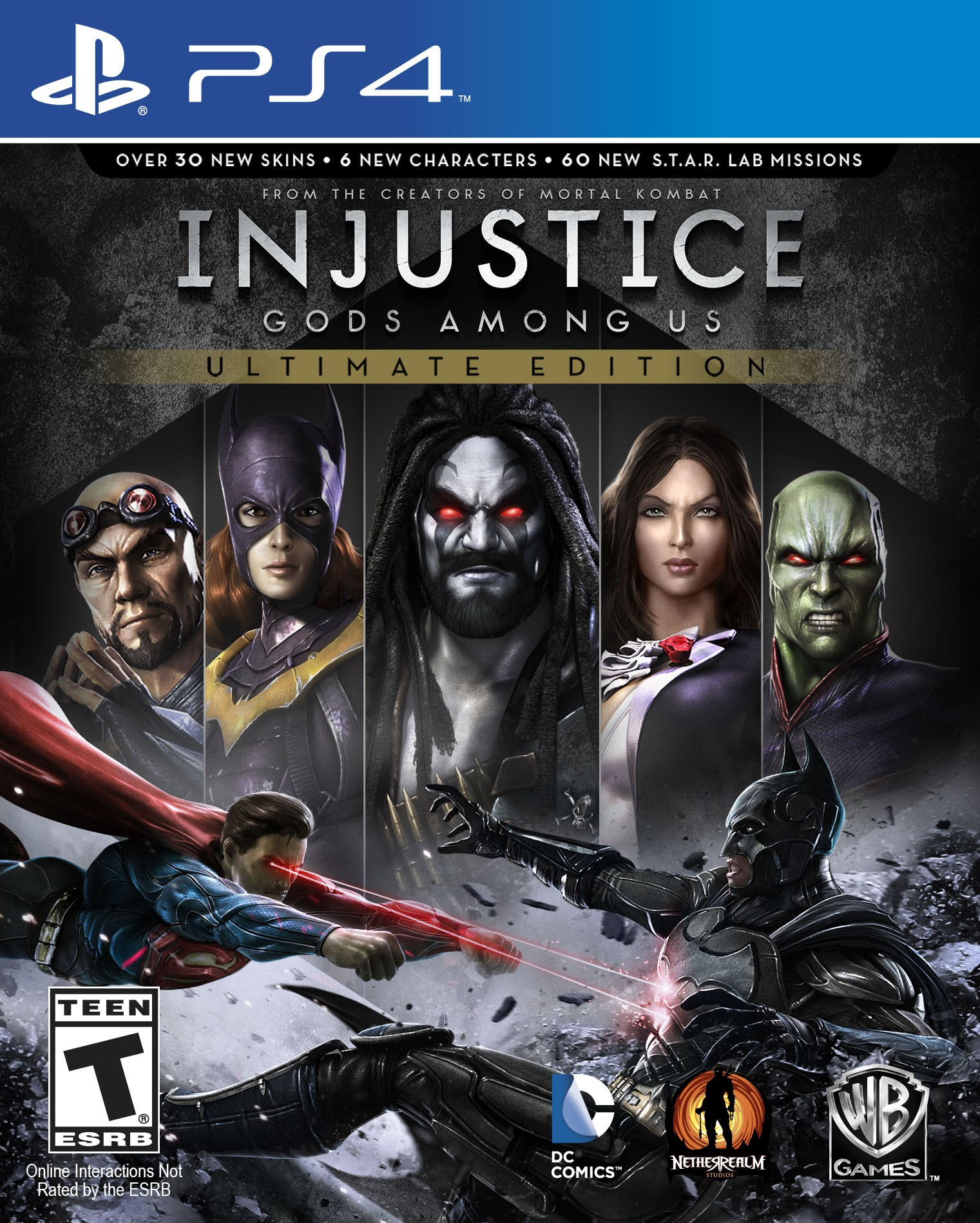 download free full ps3 games online