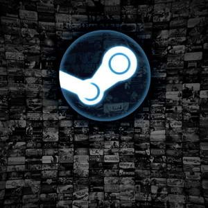 VIP Random Keys Steam (много AC Истоки, PUBG, CS:GO)
