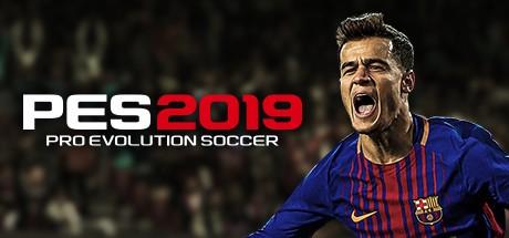 PRO EVOLUTION SOCCER 2019 SE (Steam Gift,RU)