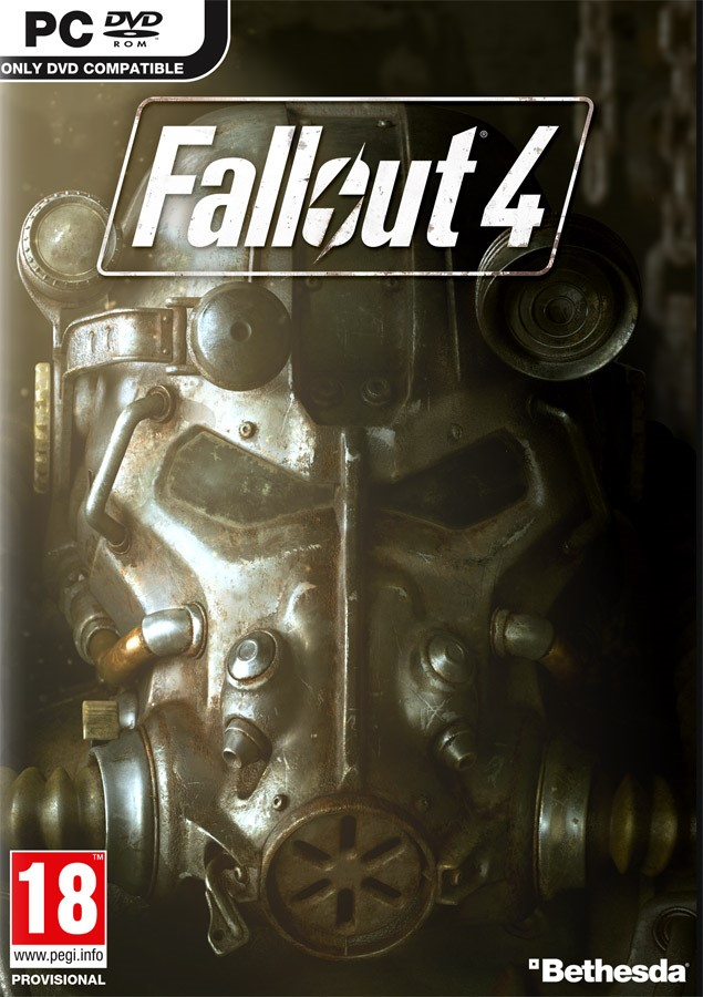 Fallout 4  БОНУС КАЖДОМУ + СКИДКИ *KEY/STEAM