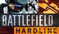 Battlefield Hardline (Deluxe Edition)