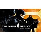 Counter-Strike Global Offensive (Акция)