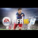 FIFA 16 (Ultimate Team)