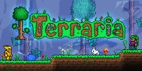 Terraria Steam Gift RU/CIS