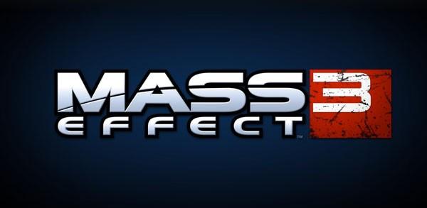 Купить Mass Effect 3 [Гарантия]