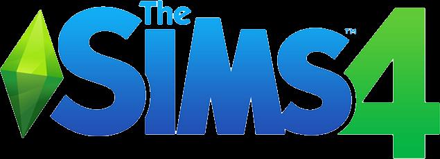 Купить The Sims 4 [Гарантия + Подарки]