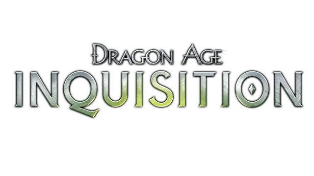 Купить Dragon Age: Inquisition [Гарантия]