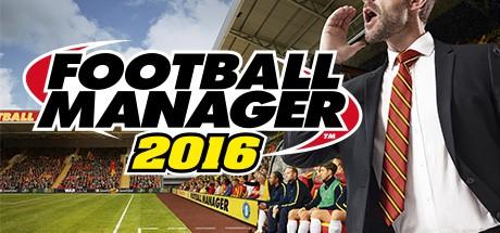 Football Manager 2016  Аккаунт