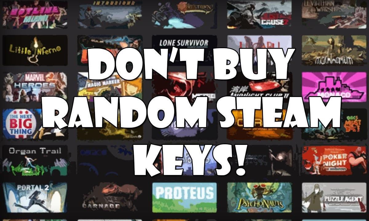 Steam ключ, [есть 115 dayz,85 gta 35,cs:go] +Подарок