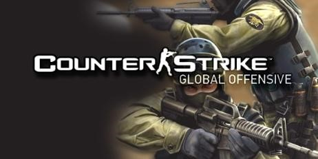 Counter-Strike: Global Offensive + Рейтинговые игры
