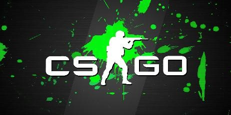 Counter-strike: global offensive + other games