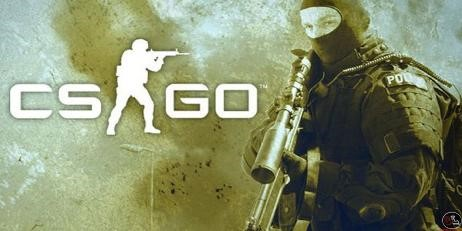 Counter-strike: global offensive/Dayz/Армы /до 100 игр