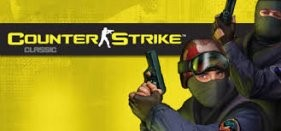 Counter-Strike 1.6 Аккаунт