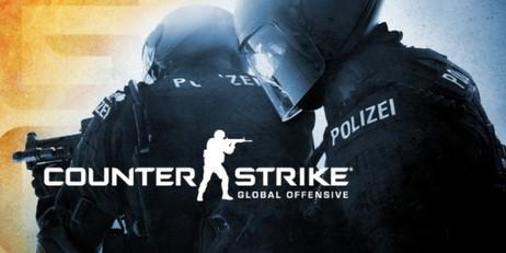Counter-Strike:GO STEAM ACCOUNT (Инвентарь от 5 вещей)