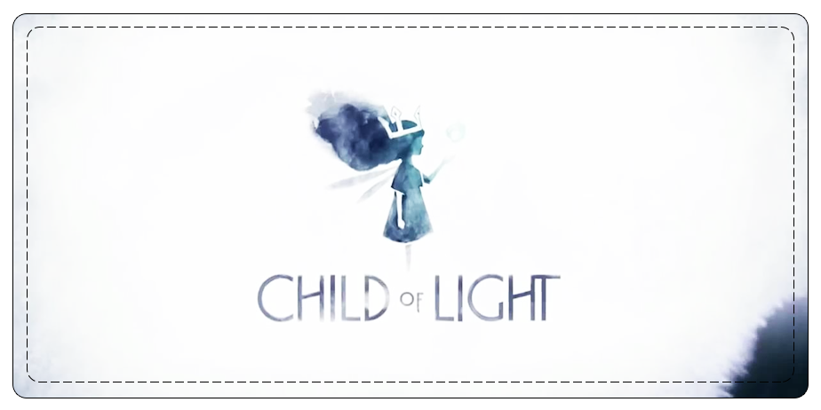 Купить Child of Light [Гарантия]