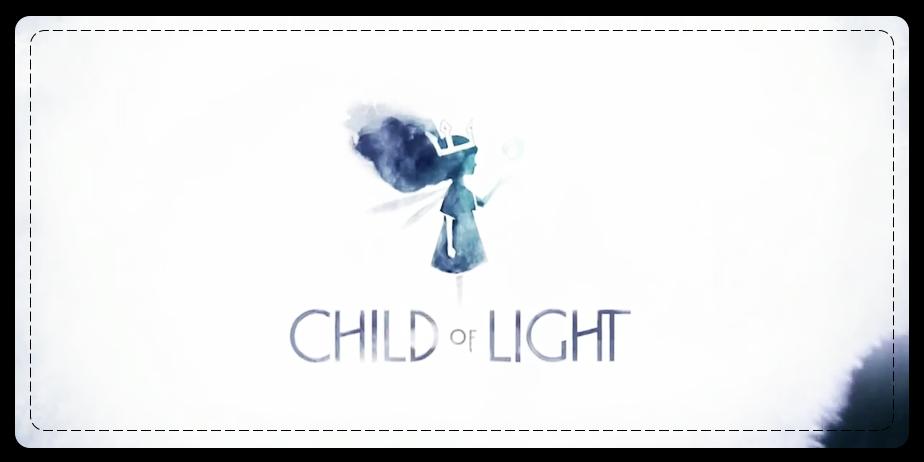 Купить Child of Light [Гарантия + Подарки]