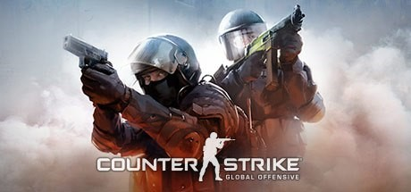 CS:GO от 100 игровых часов аккаунт
