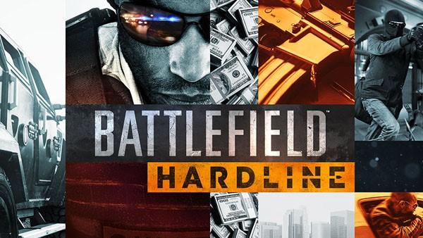 Battlefield Hardline АКЦИЯ