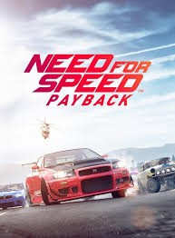 Need for Speed Payback Deluxe Edition  ORIGIN&#128142