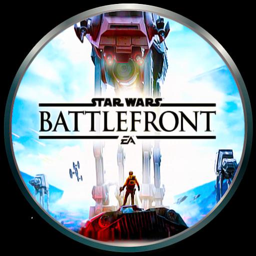 STAR WARS™ Battlefront™+ Гарантия