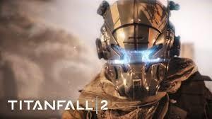 Titanfall 2 + СЕКРЕТКА  + 2 БОНУСА🔷