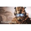 Titanfall 2 + СЕКРЕТКА  