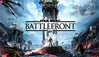 Star Wars™ Battlefront™ (Deluxe Edition)
