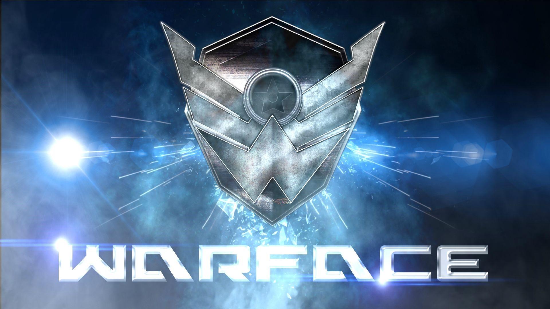 Warface аккаунт сервер Альфа от 25 ранга