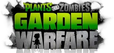 Plants vs. Zombies Garden Warfare [origin]