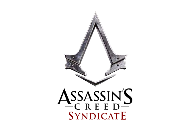 Assassin´s Creed Syndicate  [Uplay]