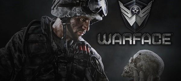 Warface Vip сервер Чарли от 30 ранга