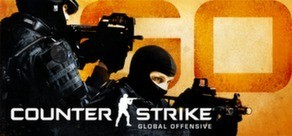 Counter-Strike: Global Offensive Аккаунт