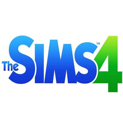 The Sims 4 Premium Edition (Origin)