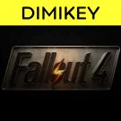 Fallout 4 + подарок + бонус + скидка [STEAM]