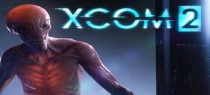 XCOM 2 аккаунт