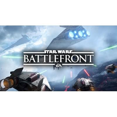 Star Wars: Battlefront [Origin] �������� + ������