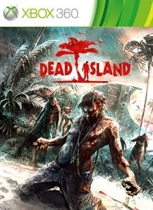 Dead Island / D.I: Riptide (XBOX 360) общий аккаунт