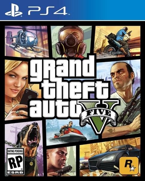 FIFA 17 Super Deluxe (PS4) USA