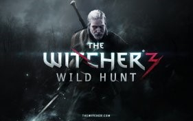 The Witcher 3: Wild Hunt steam Аккаунт