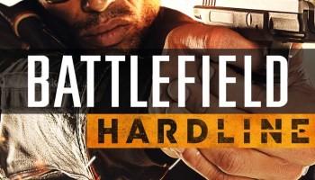 Купить BATTLEFIELD HARDLINE + бонус