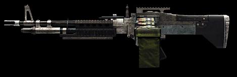 макросы Warface для M60E4. от Дум.хтф