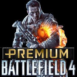 Battlefield 4 Premium + Бонус + Скидка