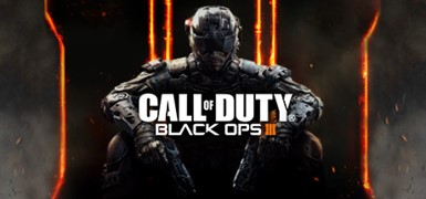 Call of Duty: Black Ops III+COD:Advanced Warfare[STEAM]