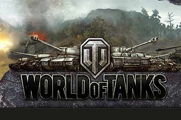 World of Tanks [wot] от 45000 боев